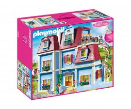 Ролеви игри Playmobil 70205