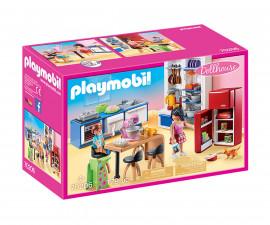 Ролеви игри Playmobil 70206
