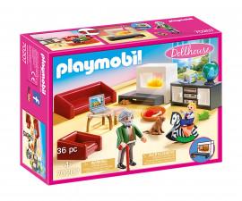 Ролеви игри Playmobil 70207