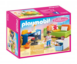 Ролеви игри Playmobil 70209
