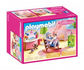 Ролеви игри Playmobil 70210
