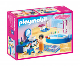 Ролеви игри Playmobil 70211