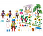 Ролеви игри Playmobil 70212 thumb 2