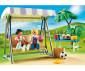 Ролеви игри Playmobil 70212 thumb 3