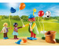 Ролеви игри Playmobil 70212 thumb 4