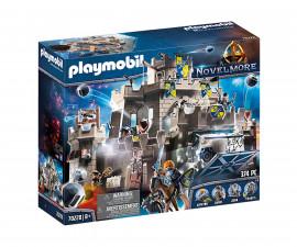 Ролеви игри Playmobil 70220