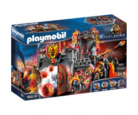 Ролеви игри Playmobil 70221