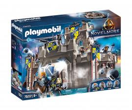 Ролеви игри Playmobil 70222