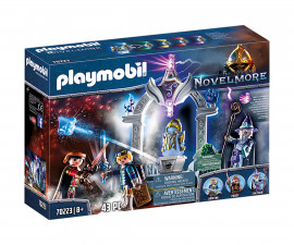 Ролеви игри Playmobil 70223