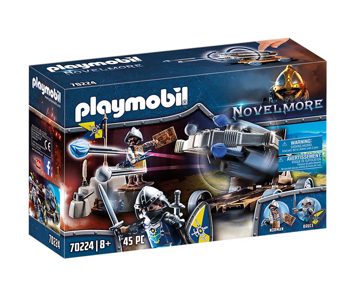 Ролеви игри Playmobil 70224