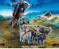 Ролеви игри Playmobil 70224 thumb 4