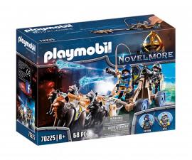 Ролеви игри Playmobil 70225