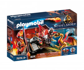 Ролеви игри Playmobil 70226