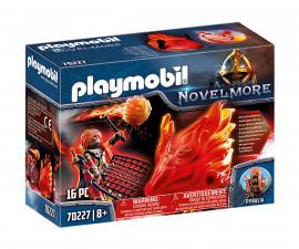 Ролеви игри Playmobil 70227