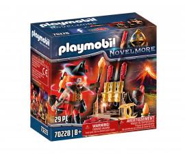 Ролеви игри Playmobil 70228