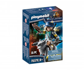 Ролеви игри Playmobil 70229