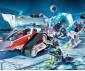 Детски конструктор Playmobil - 70230, серия Top Agents thumb 3