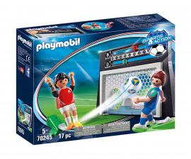 Конструктор за деца Дузпи Playmobil 70245