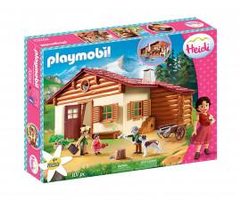 Ролеви игри Playmobil 70253