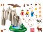 Ролеви игри Playmobil 70254 thumb 2