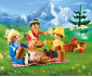 Ролеви игри Playmobil 70254 thumb 3