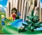 Ролеви игри Playmobil 70254 thumb 5