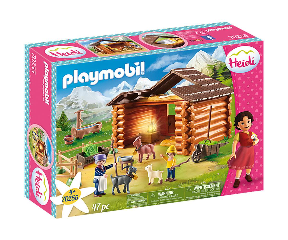Ролеви игри Playmobil 70255