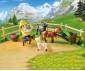 Ролеви игри Playmobil 70255 thumb 3