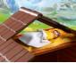 Ролеви игри Playmobil 70255 thumb 4