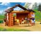 Ролеви игри Playmobil 70255 thumb 5