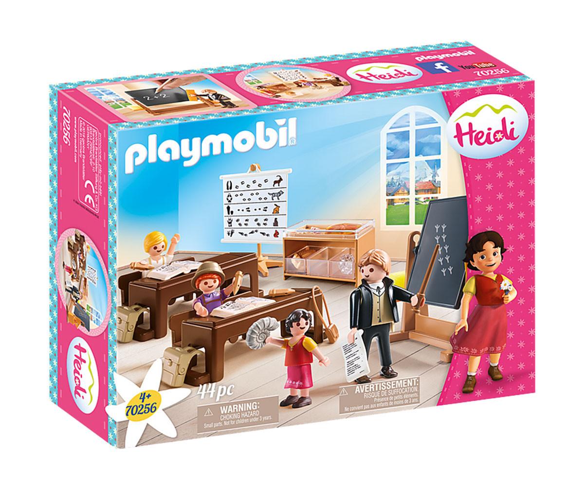Ролеви игри Playmobil 70256