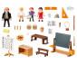 Ролеви игри Playmobil 70256 thumb 2