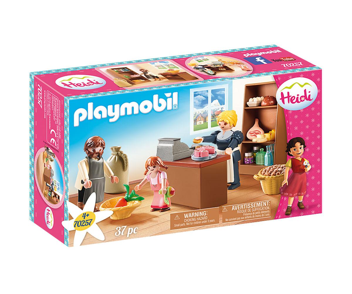 Ролеви игри Playmobil 70257