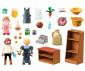 Ролеви игри Playmobil 70257 thumb 2