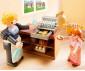Ролеви игри Playmobil 70257 thumb 4