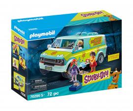 Детски конструктор Playmobil 70286