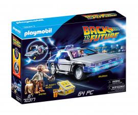 Детски конструктор Playmobil 70317
