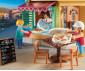 Детски конструктор Playmobil - 70336, серия City Life thumb 4