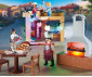 Детски конструктор Playmobil - 70336, серия City Life thumb 5