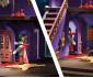 Конструктор за деца Скуби Ду: Приключение в имението на мистериите Playmobil 70361 thumb 3