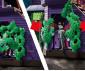 Конструктор за деца Скуби Ду: Приключение в имението на мистериите Playmobil 70361 thumb 4