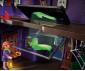 Конструктор за деца Скуби Ду: Приключение в имението на мистериите Playmobil 70361 thumb 5