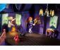 Конструктор за деца Скуби Ду: Приключение в имението на мистериите Playmobil 70361 thumb 8