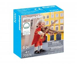 Детски конструктор Playmobil 70374
