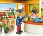 Детски конструктор Playmobil - 70375, серия City Life thumb 4