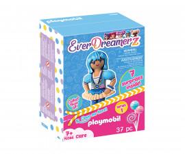 Детски конструктор Playmobil 70386
