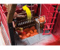 Конструктор за деца Лава ездачи на Бърнам Playmobil 70390 thumb 3