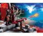 Конструктор за деца Лава ездачи на Бърнам Playmobil 70390 thumb 4