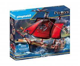 Ролеви игри Playmobil 70411