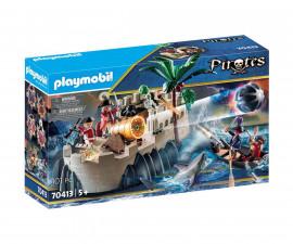 Ролеви игри Playmobil 70413